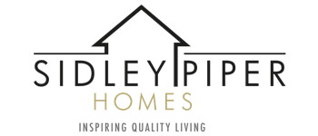 Sidley Piper Homes