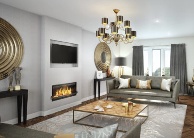INT_SIDLEY PIPER_CAMPDEN ROAD_LIVING ROOM_FINAL 1000
